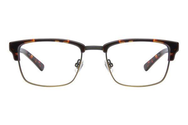 Superdry Buddy Eyeglasses - Tortoise