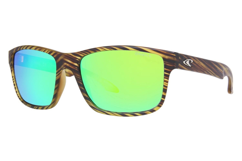 o-neill-anso-sunglasses