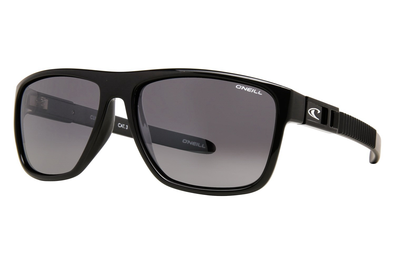 o-neill-clicker-sunglasses