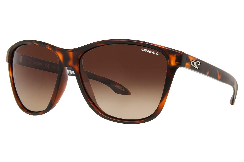 o-neill-cooha-sunglasses