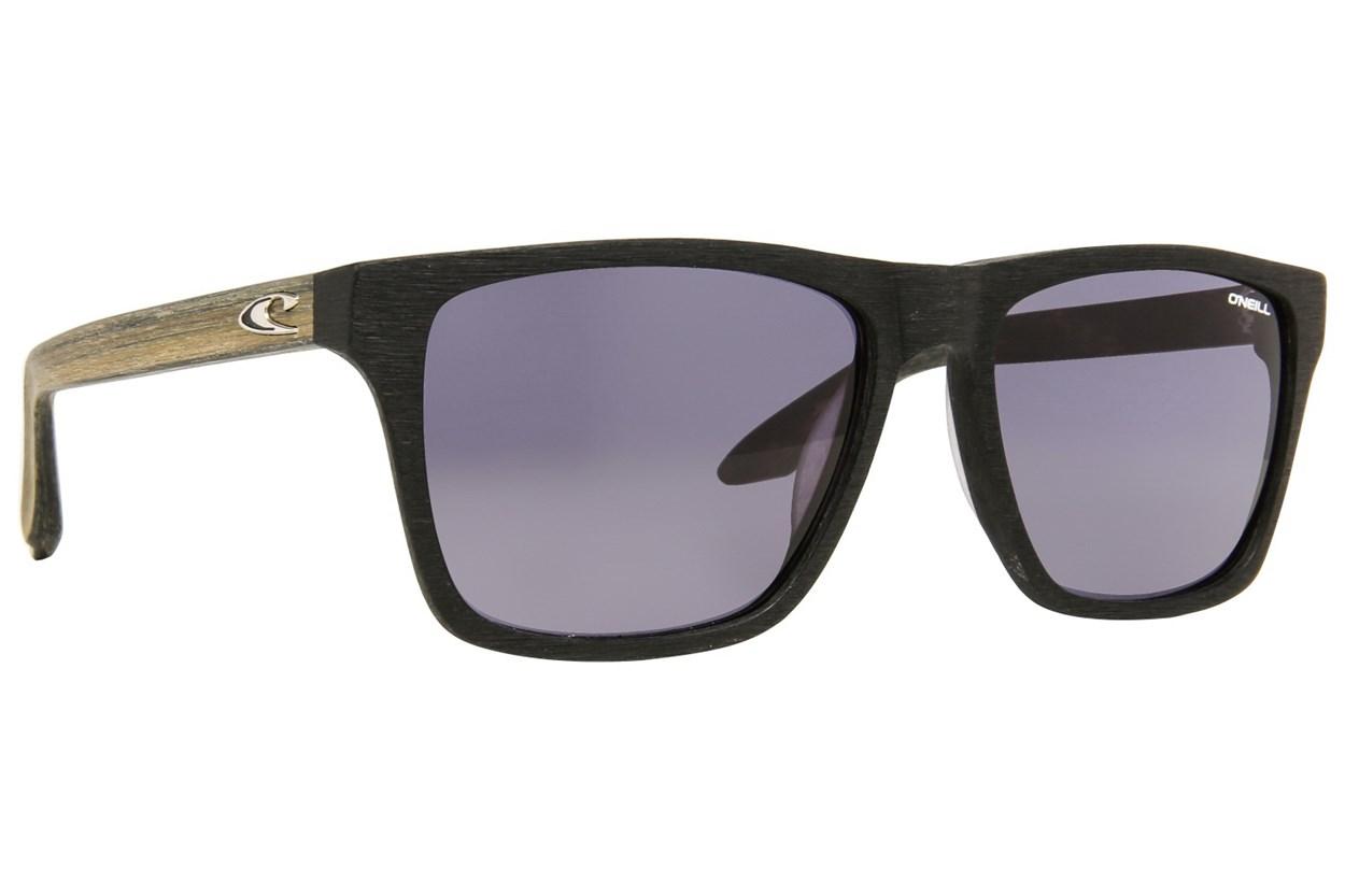 O'Neill Drifter Black Sunglasses