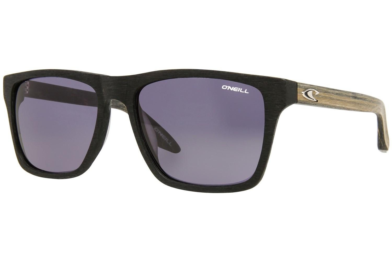 o-neill-drifter-sunglasses