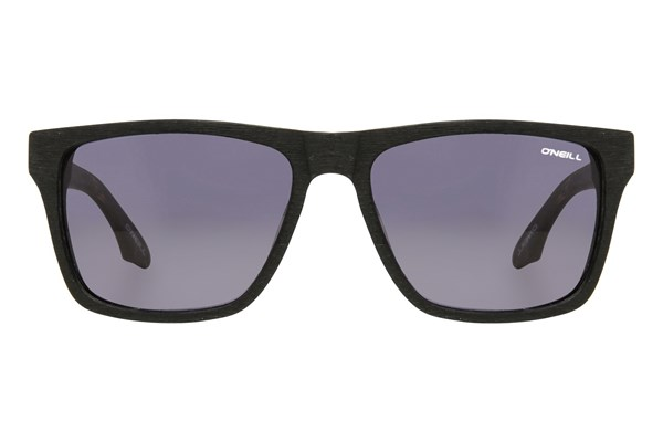 O'Neill Drifter Black Sunglasses
