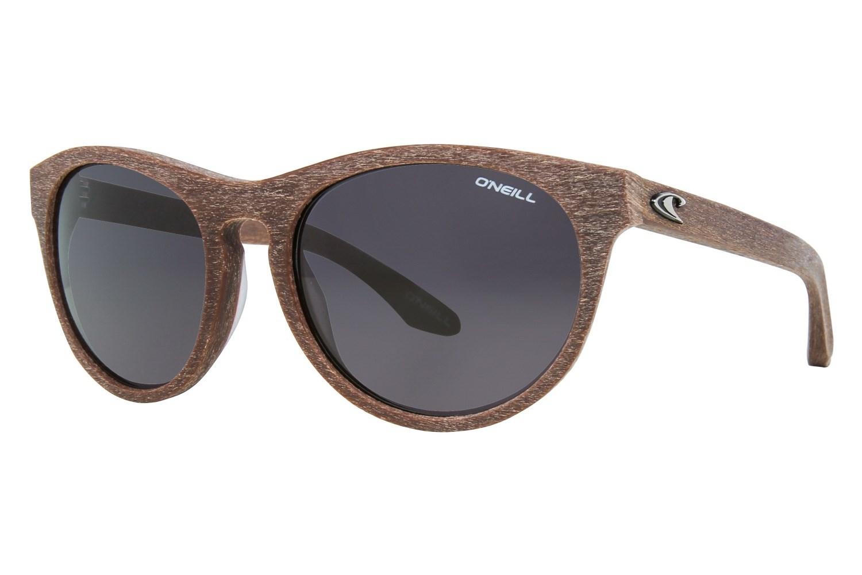 o-neill-driftwood-sunglasses