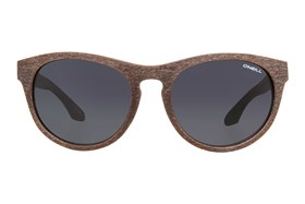 O'Neill Driftwood Brown