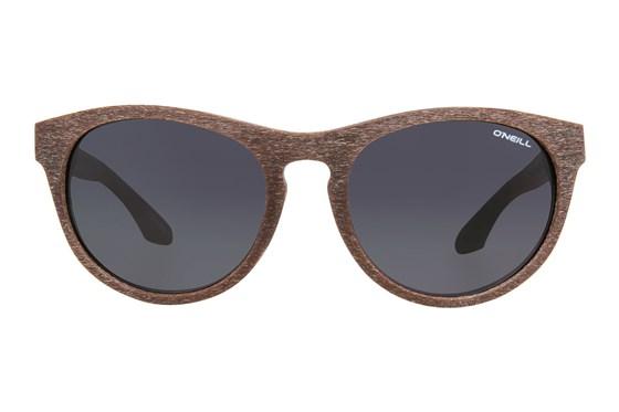 O'Neill Driftwood Brown Sunglasses