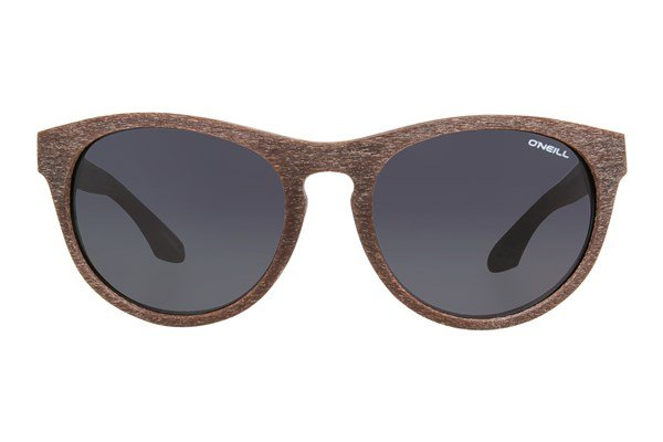 O'Neill Driftwood Sunglasses - Brown