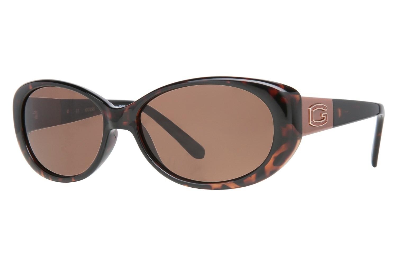 be501718bfa Guess GU 7261 Sunglasses - GUPrescriptionEyeglasses