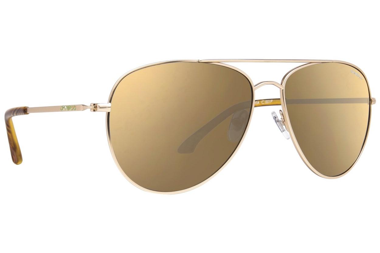 O'Neill Vita Gold Sunglasses