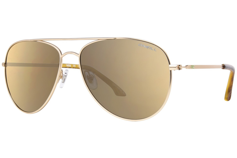 o-neill-vita-sunglasses