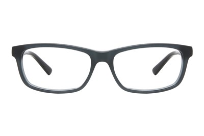 Smith Optics Coleburn Gray