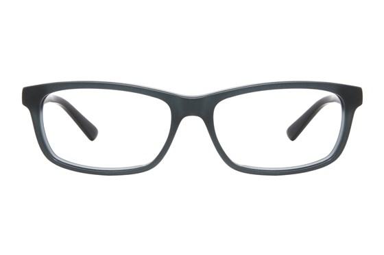 Smith Optics Coleburn Gray Eyeglasses