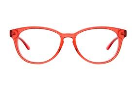 Smith Optics Finley Red