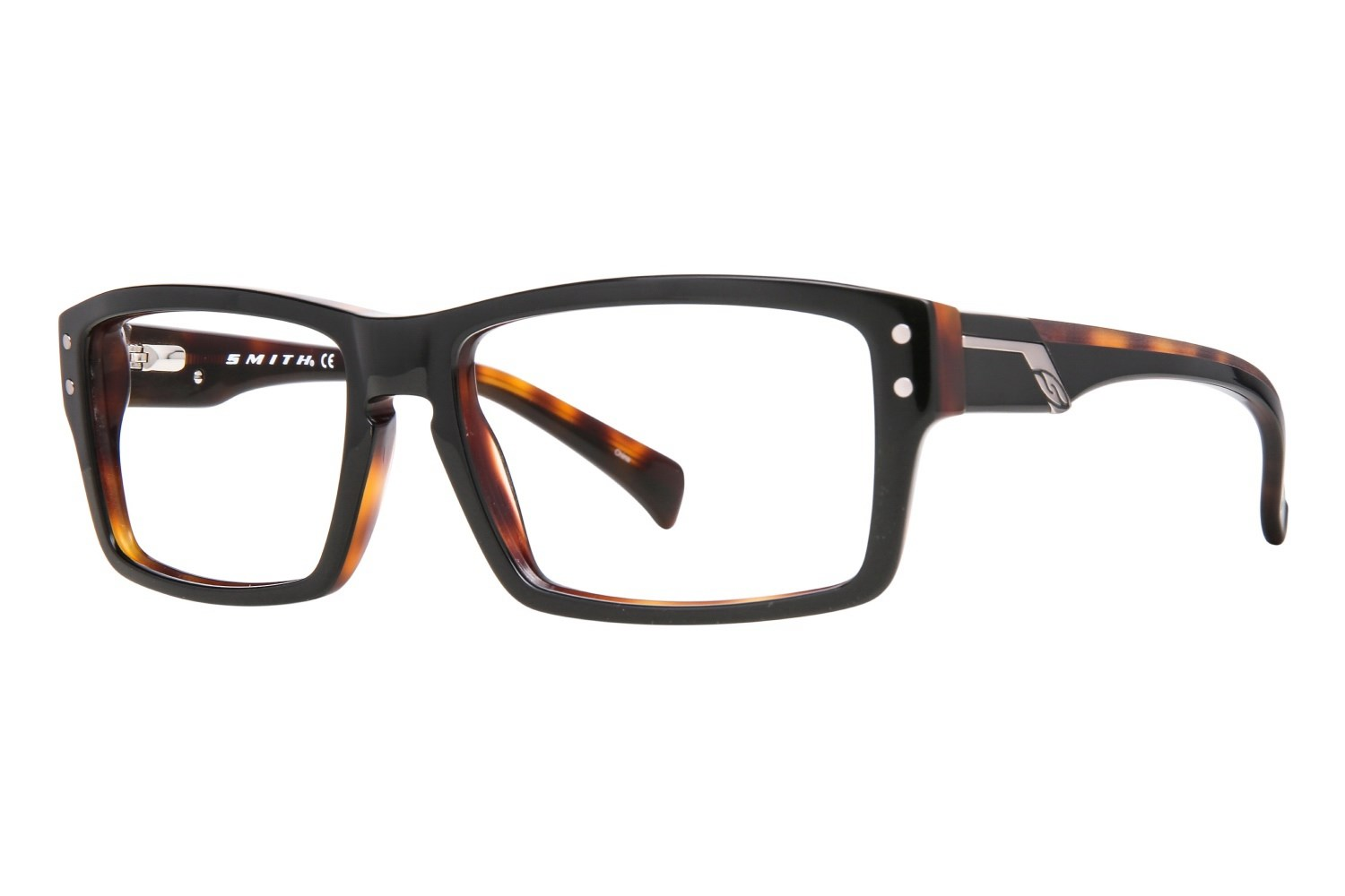 smith-wainwright-prescription-eyeglasses