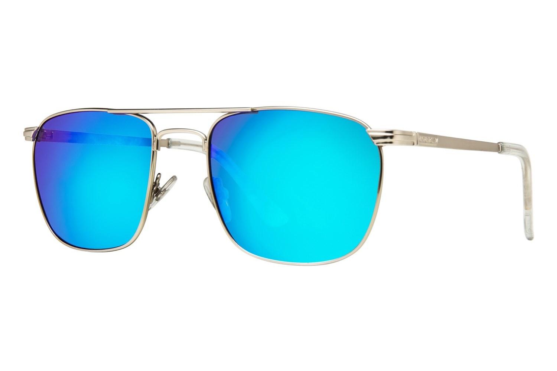 0185e8916f7 Anarchy Hundo Polarized Mirror Sunglasses - GUPrescriptionEyeglasses