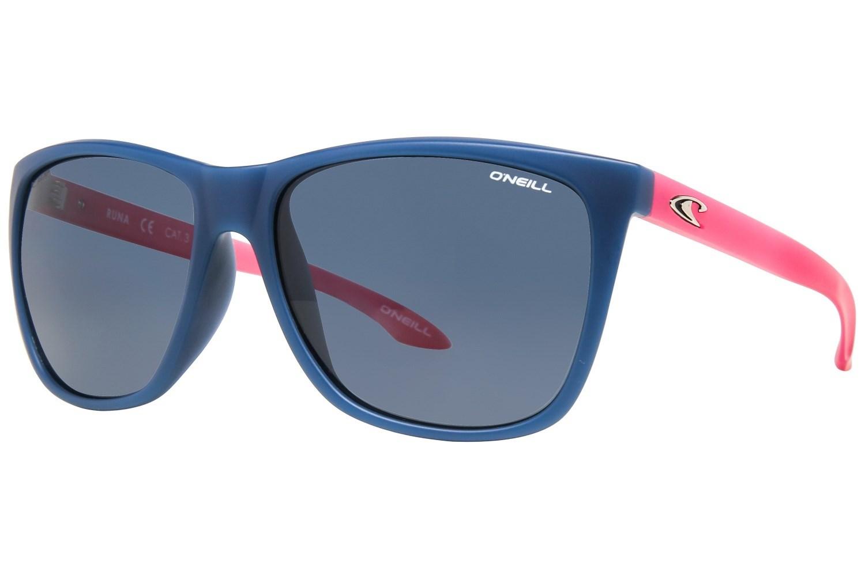 o-neill-runa-sunglasses