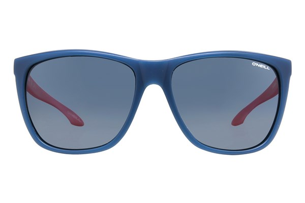 O'Neill Runa Blue Sunglasses