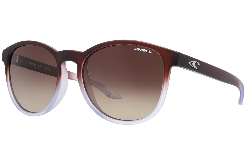 o-neill-shoal-sunglasses