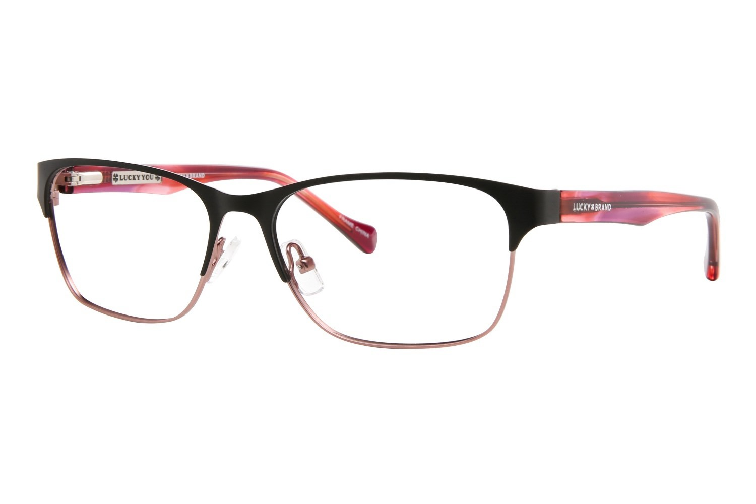 lucky-d101-prescription-eyeglasses