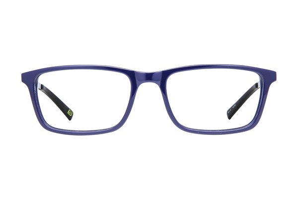 Skechers SE 1078 Blue Eyeglasses