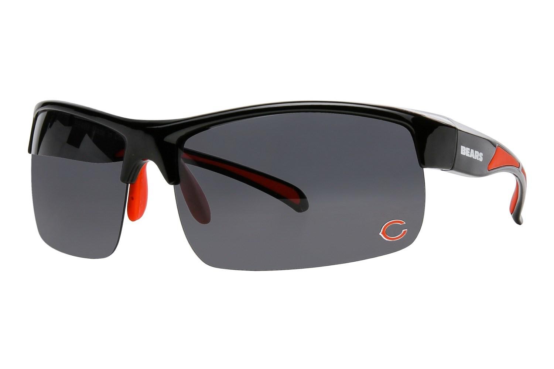 nfl-chicago-bears-sport-sunglasses