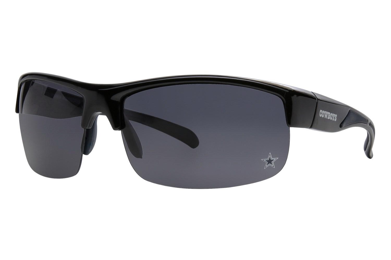 NFL Dallas Cowboys Sport Sunglasses - Retroshieldsunglasses