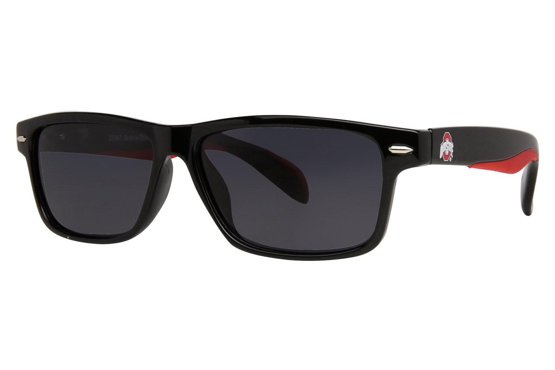 95adf81acfd Oakley Prescription Sunglasses Cost « Heritage Malta