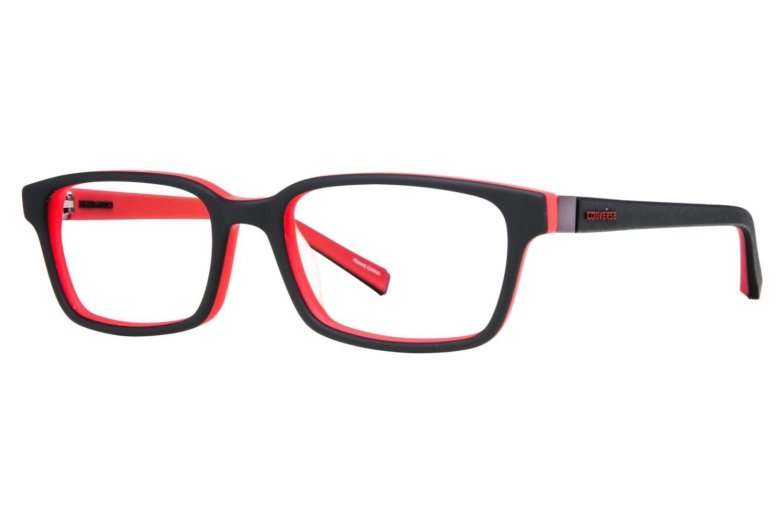 converse-converse-k020-prescription-eyeglasses