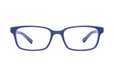 492bc64bd6d3 Converse K004 - Eyeglasses At AC Lens