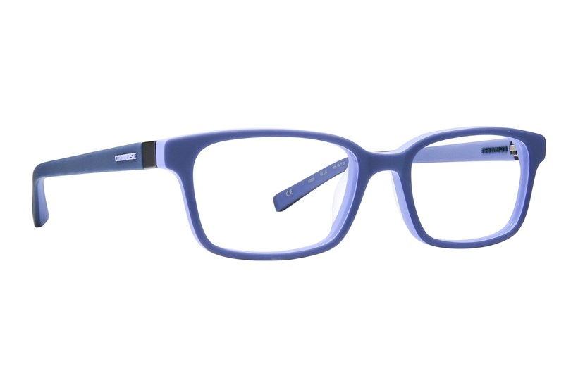 f6f144c406 Converse K020 - Eyeglasses At AC Lens
