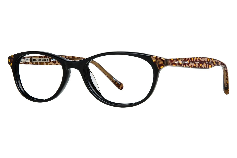 lucky-lucky-d700-prescription-eyeglasses