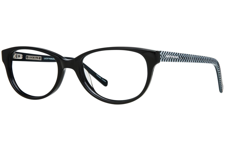 lucky-lucky-d701-prescription-eyeglasses