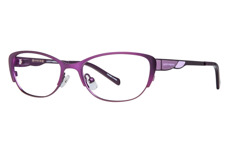 lucky-lucky-d704-prescription-eyeglasses