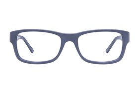 Ray-Ban® RX5268 Blue