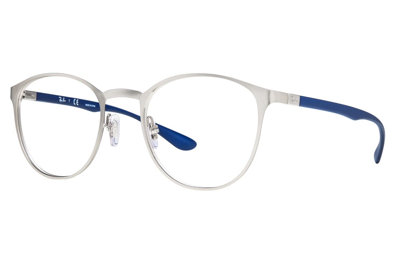 can you get prescription oakley sunglasses v3m3  can you get prescription oakley sunglasses