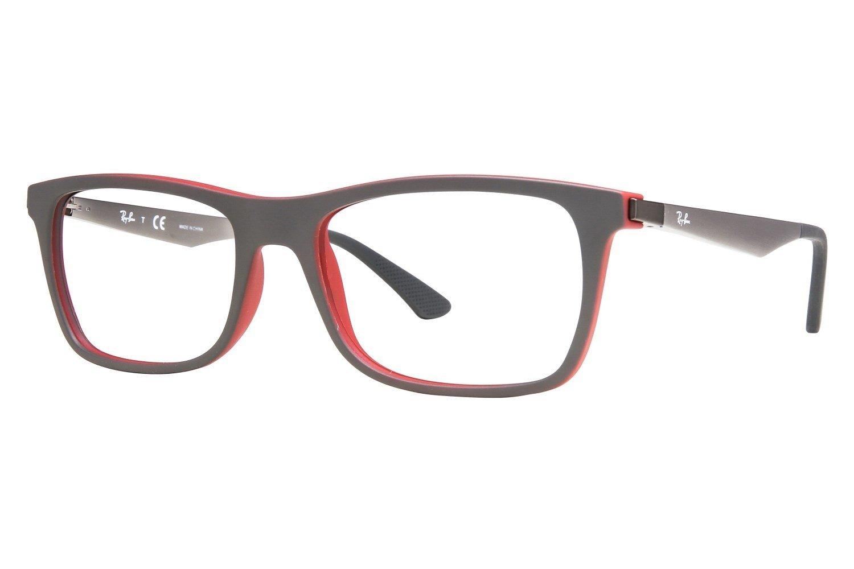 2861da9220 Prescription Eyeglasses Ray Ban « Heritage Malta