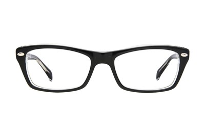 Ray-Ban® Youth RY 1550 Black
