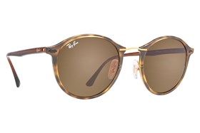 Ray-Ban® RB4242 Brown