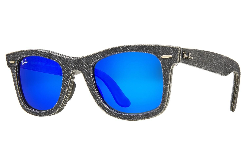 b9958c3c11 Ray Ban Prescription Glasses Case « Heritage Malta