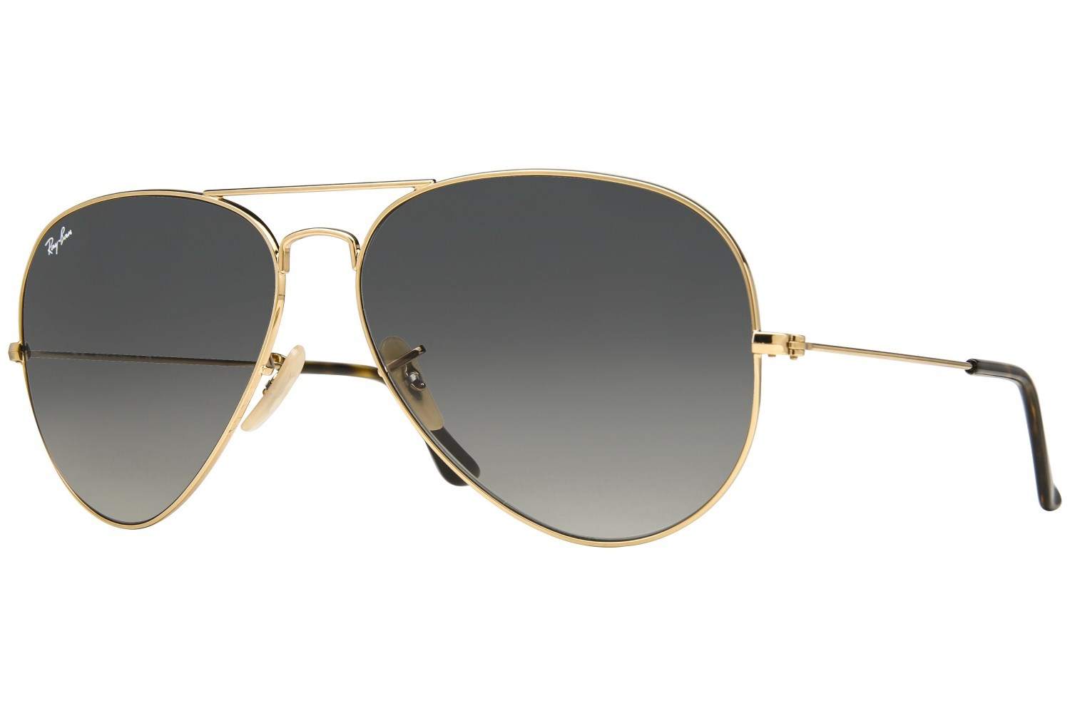 ray-ban-rb3025-sunglasses