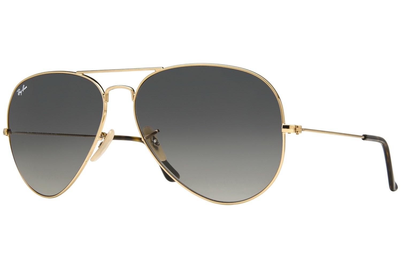 ray-ban-rb3025-sunglasses
