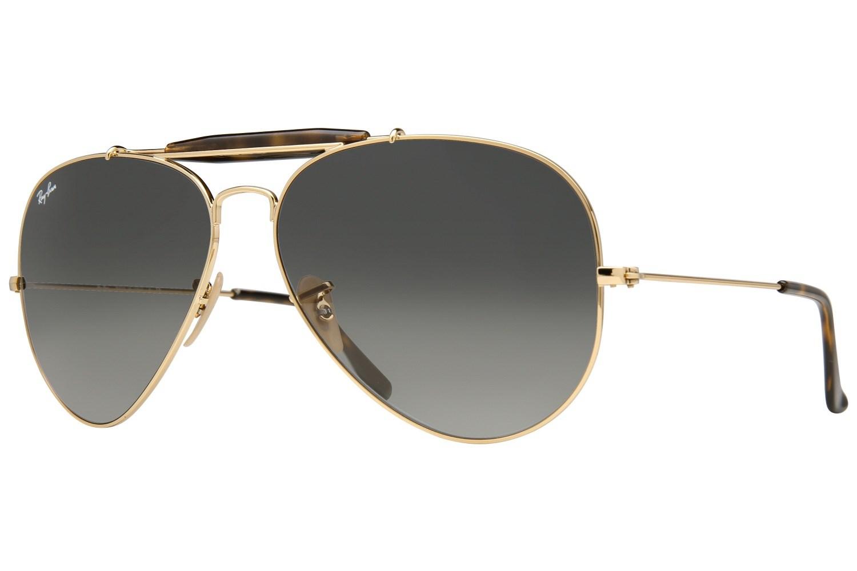ray-ban-rb3029-sunglasses