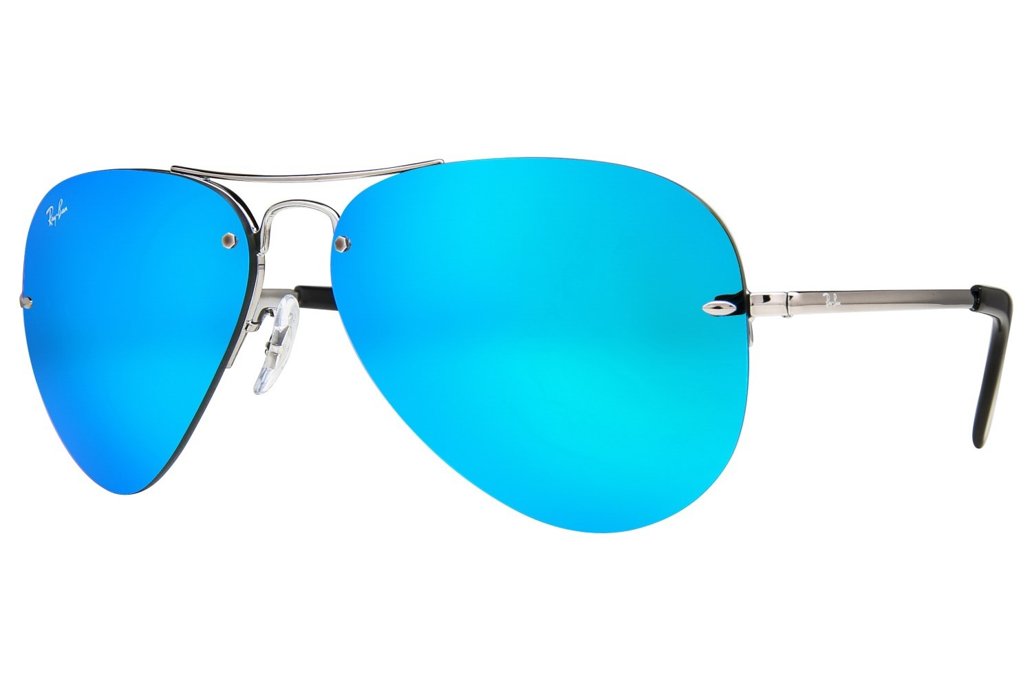 ray-ban-rb3449-sunglasses