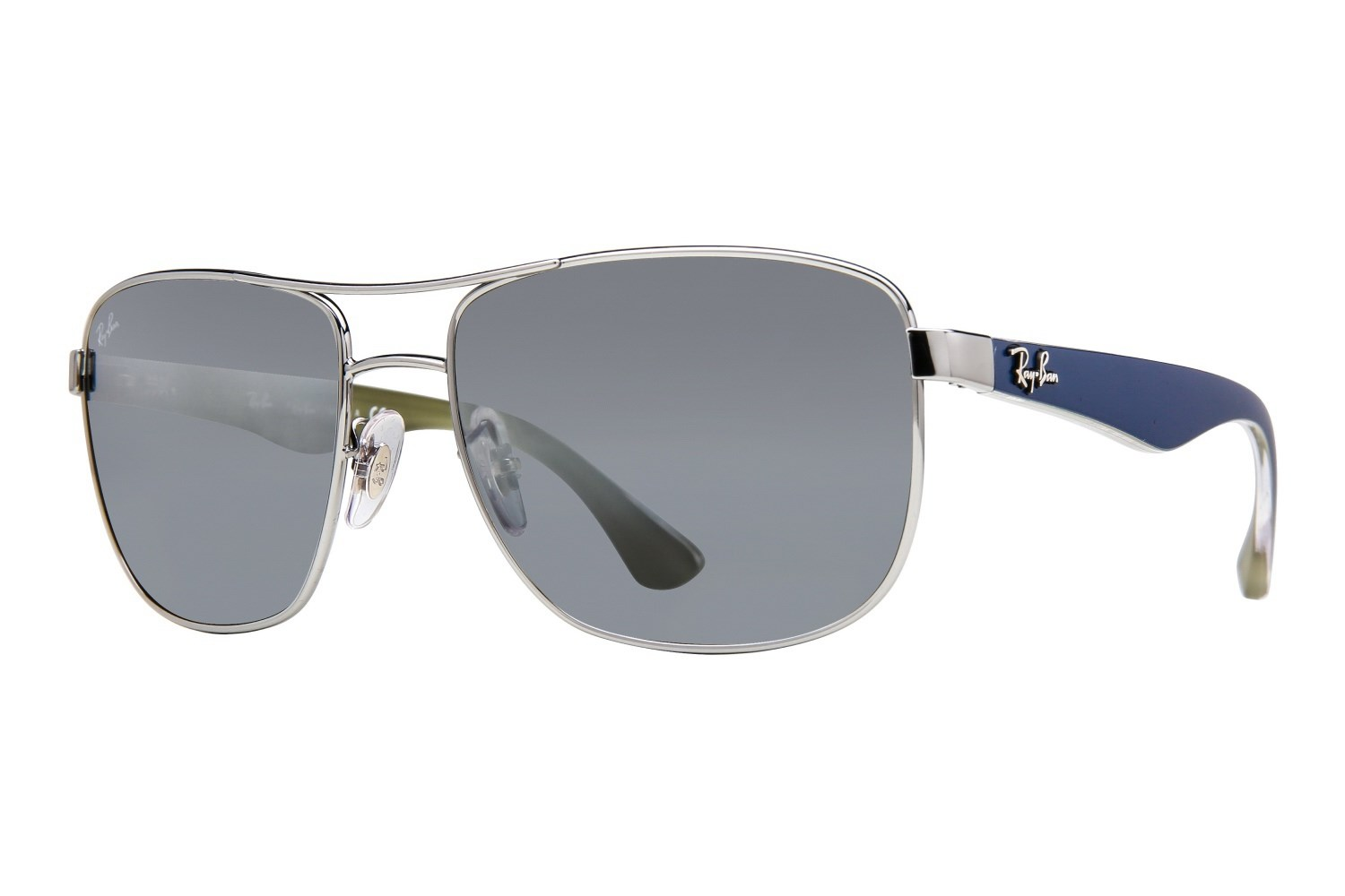 ray-ban-rb3533-sunglasses