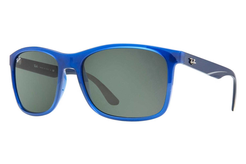 ray-ban-rb4232-sunglasses