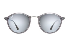 Ray-Ban® RB4242 Mirror Gray