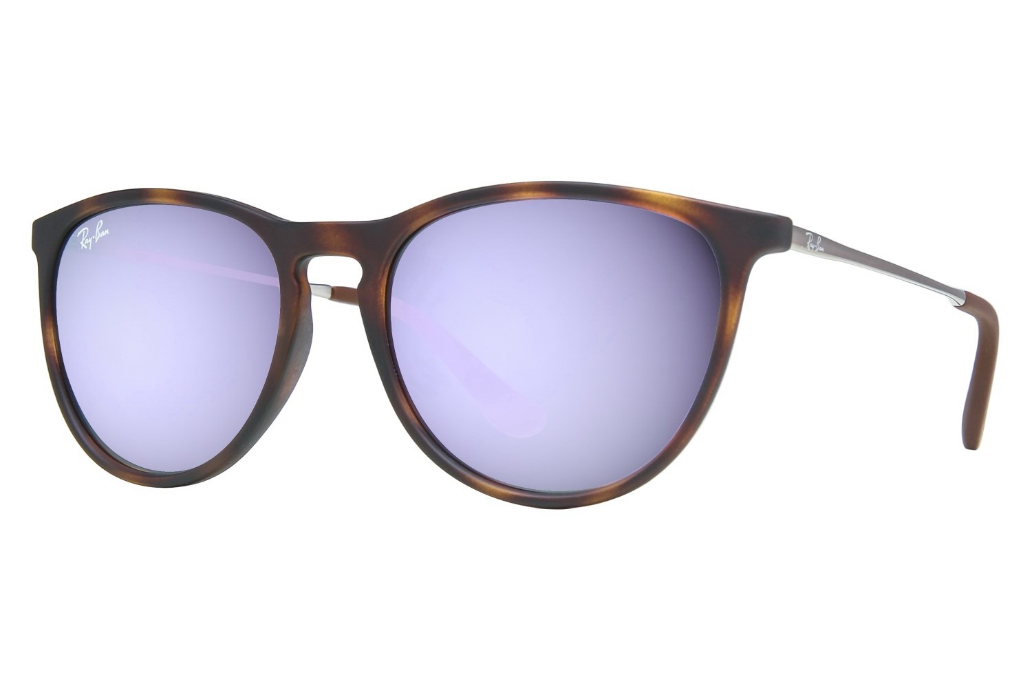 Lenscrafters coupons for sunglasses
