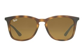 Ray-Ban® Youth RY9063S Tortoise