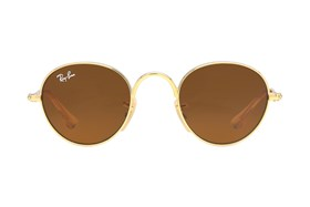 Ray-Ban® Youth RY9537S Gold