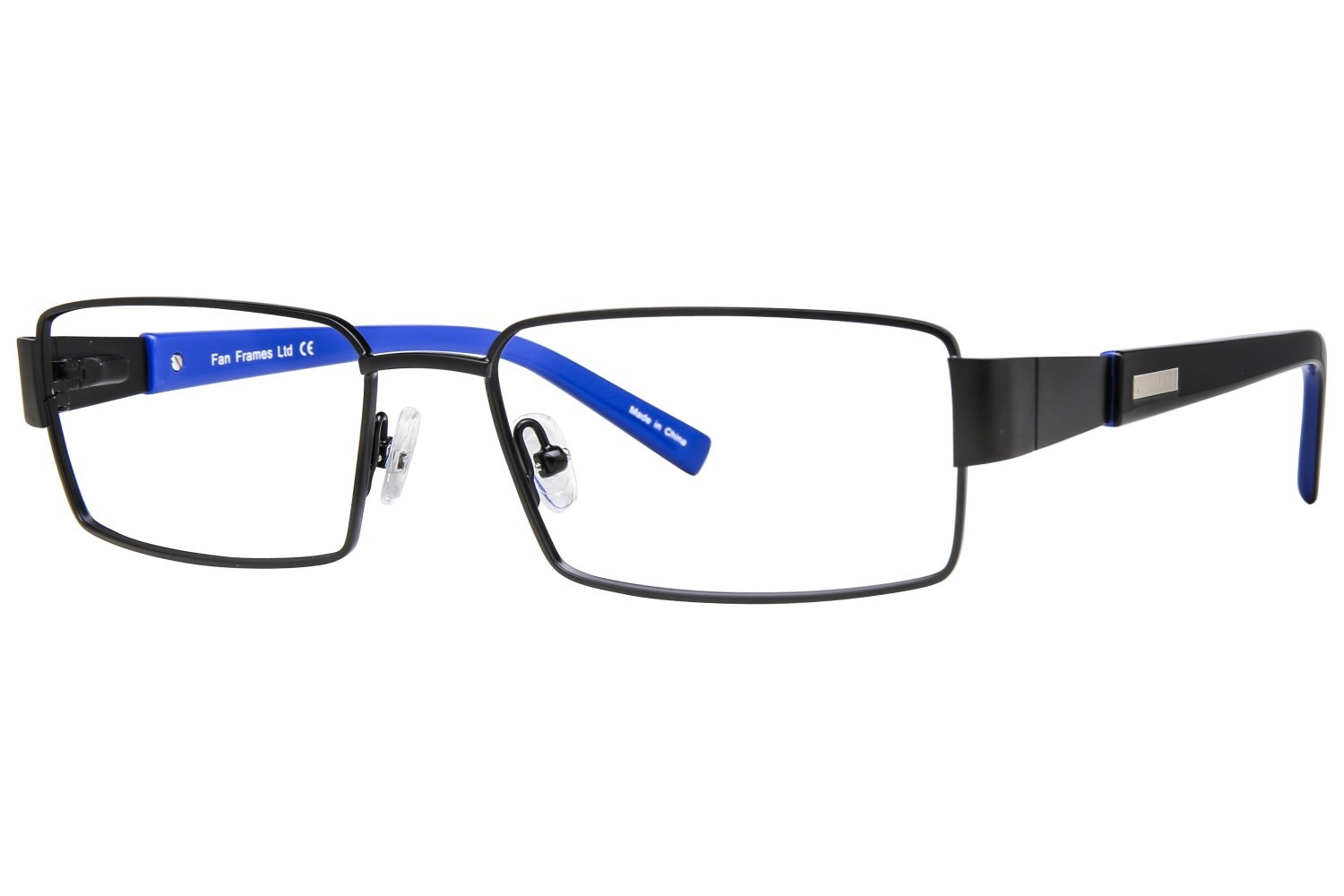 fan-frames-chelsea-fc-kids-prescription-eyeglasses